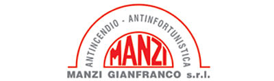 Manzi Gianfranco Antincendio e Antinfortunistica